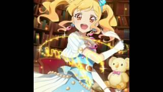 Download Video Aikatsu Stars! Aikatsu Step! Yume, Laura, Mahiru, Ako. MP3 3GP MP4