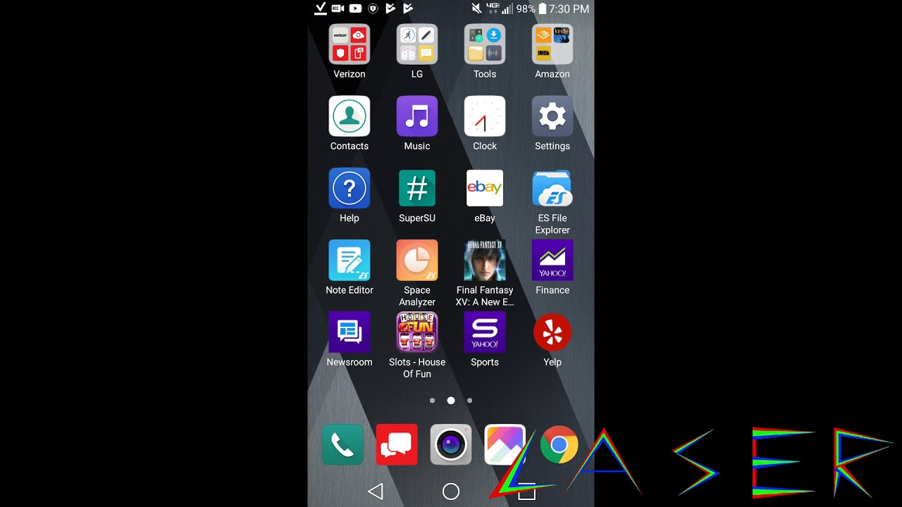 LGV20 VS995 (Verizon only) (AIO Post 3-25-20… | LG V20