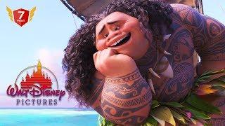 Video 10 Film Animasi Disney Terbaik dan Terseru Sepanjang Tahun 2000an download MP3, 3GP, MP4, WEBM, AVI, FLV Oktober 2019
