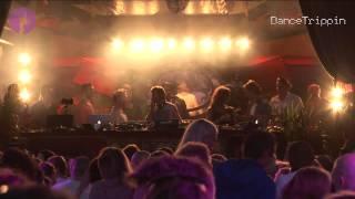 Sasha ft Krister Linder - Cut Me Down (Kastis Torrau, Donatello feat. Arnas D Remix)