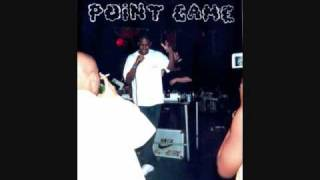 Point Game - Who Needs Enemies (Produced by: Vikto Beats)