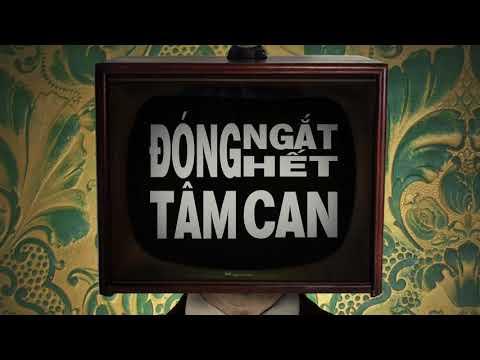 Rhymastic & YC - Khi Màn Hình Tắt (Official Lyric Video)
