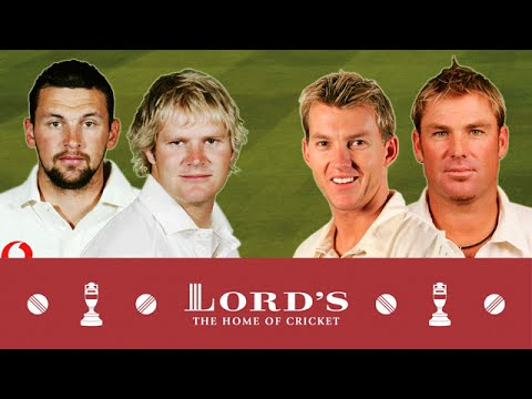 England Bowling vs Australia Bowling | Who's The Greatest?