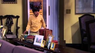 Смотри Disney - Джесси (Серия 7 Сезон 2)