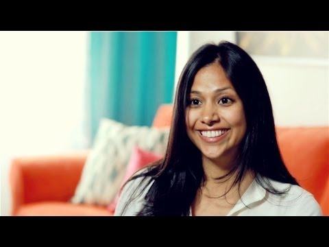 About Julie Aragon | Mortgage Lender Los Angeles