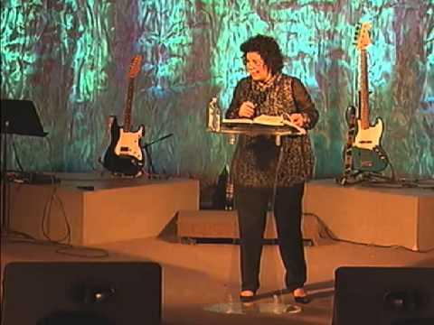 Judy Jacobs at Epic Lakeland