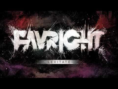 Favright - Levitate