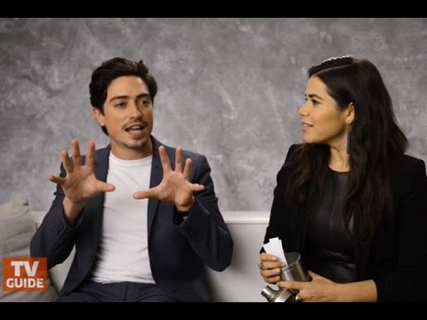 Ben Feldman's Craziest Fan Story Involves Hilary Duff and a ...