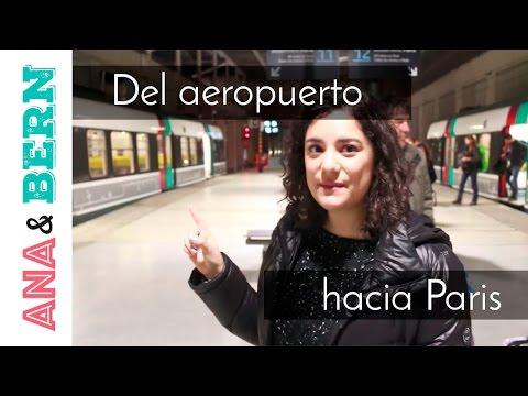 trayecto-del-aeropuerto-cdg-al-centro-de-paris