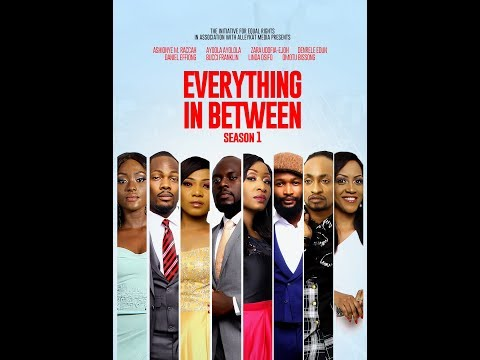 Everything In Between S1E19