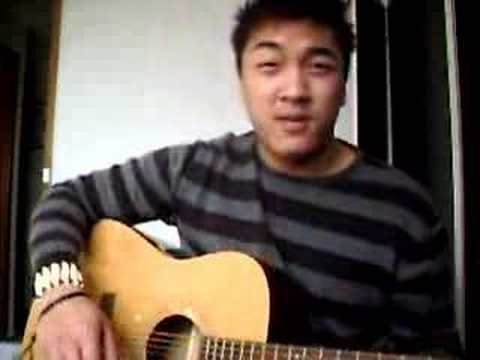 frankie j how to deal download