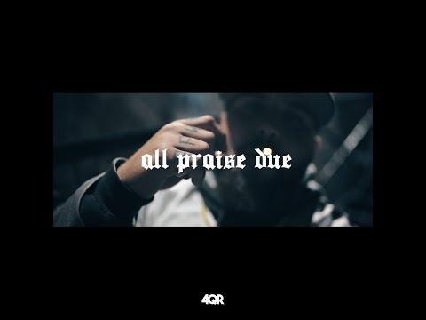 All Praise Due - Charlie Fettah & BBS Steve (2018)