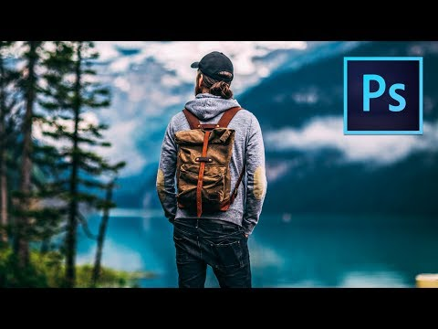 make-your-photos-move-and-come-to-life!-photoshop-tutorial