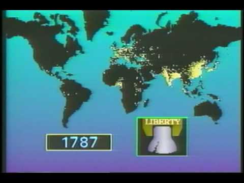 Population Explosion - ECU #156