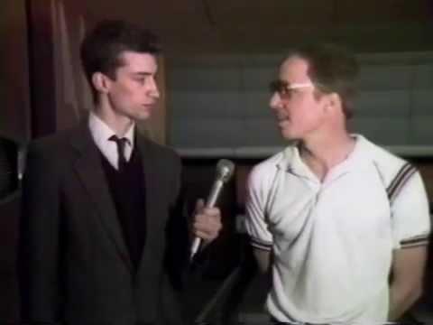 The Junior Bowlers Tour - Montvale, NJ - 1990