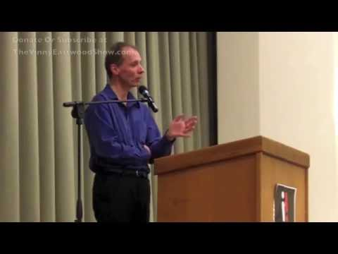 Nicky Hager Speaking Publicly on Dirty Politics @ Meeting Aug 2014 Auckland PLEASE SHARE
