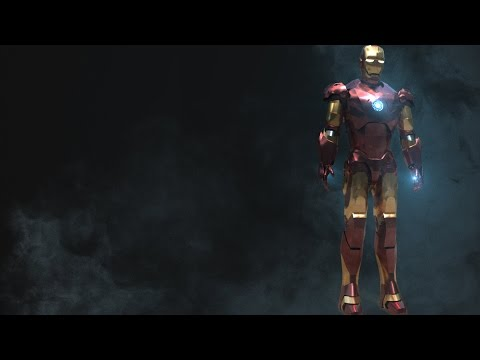 T l charger make iron man in blender mp3 gratuit - Iron man 2 telecharger ...