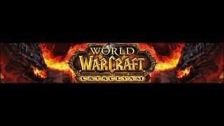 Como cambiar idioma de world of warcraft