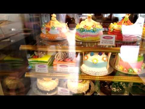 Karachi Bakery In Attapur, Hyderabad: