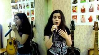 молодые таланты песни youtube.Тест 4.Вика