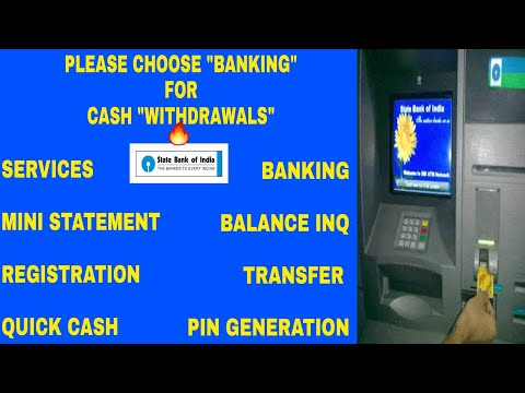 [hindi]-sbi-all-atm-services-explain-in-details-|-sbi-personal-banking-|-sbi-netbanking