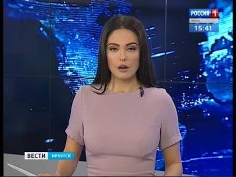 Задержаны мэр Казачинско Ленского района и его заместитель