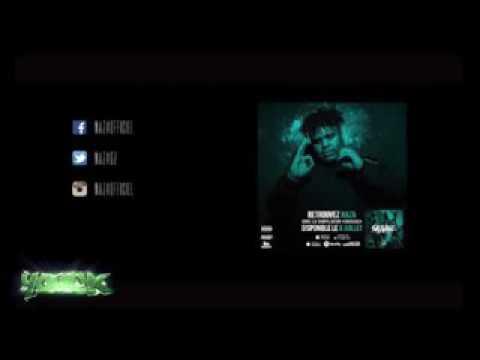 (EXCLU) Keblack ft Naza & Niska   Lové