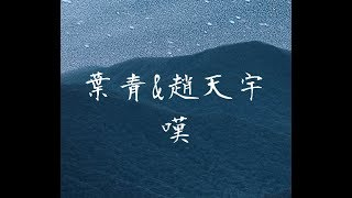 【lng事件】「lng事件」#lng事件,葉青u0026趙天宇...