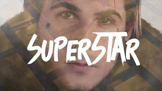 HIRO - SUPERSTAR | OFFICIAL AUDIO |