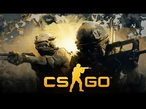 cs go setup free download