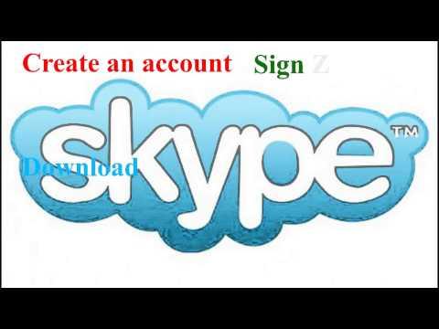 Skype Download - Latest Full Version Offline Standalone Installer Dowload