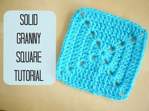 crochet:-how-to-crochet-a-solid-granny-square-for-beginners-|-bella-coco