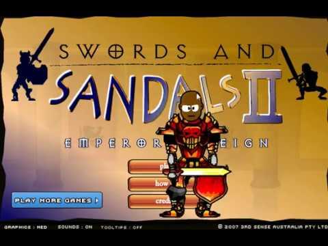 коды на деньги в игре мечи и сандали