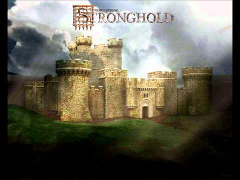 Stronghold Soundtrack - Stix and Stones Medley