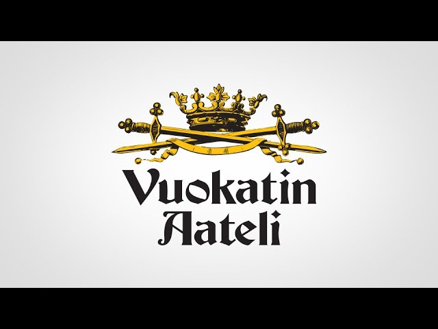 Vuokatin Aateli Ski In Ski Out