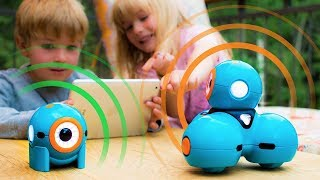 6 Cool Gadgets For Kids & Smart Toys Available On Amazon