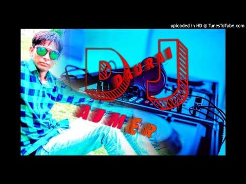 Chalo Re Doli Uthao (Full Dhamaal Mix) Dj Doman Rmx-BestOdia