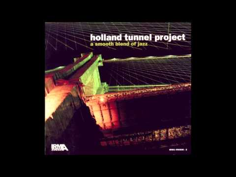 LUGO -Keep Your Head Up -Holland tunnel smooth blend of jazz