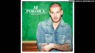Matt Pokora -  Mirage - New Album Mise A jour 2010