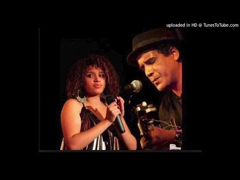ALAHELO--AINA QUACH & ERICK MANANA--2007