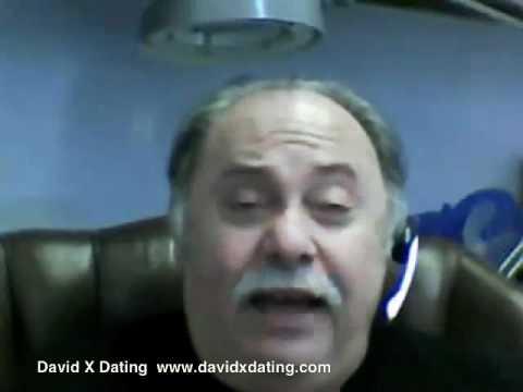 Dating horoskoopit