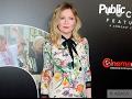 Vidéo : Kirsten Dunst : Ravissante dans un look floral et estival !
