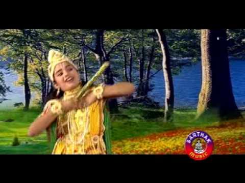 Alolo mo Jibana Radha