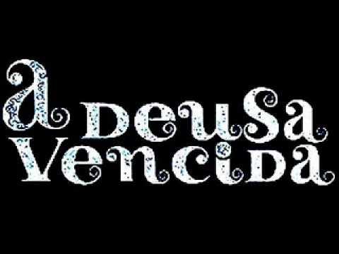 A Deusa vencida (TV Excelsior - 1965) - Tema de abertura