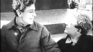 В большом городе (1927)