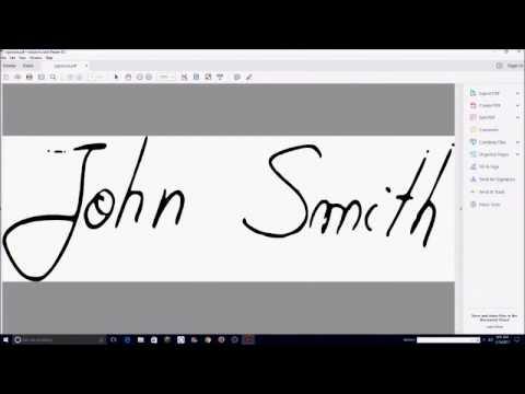 transparent-digital-signature----vector-graphic-for-the-acrobat-reader-dc-on-windows