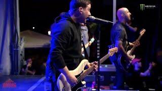 Simple Plan – Crazy (Live at Vans Warped Tour, Cleveland OH - 8th June 2019)