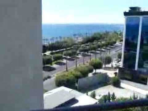 Недвижимость Кипра Воркшоп IPP, День 1 - YouTube