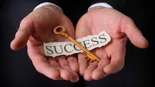 Key to Success | Career Tips | সফল হতে হলে এই টিপসটি খুব কাজে দেবে