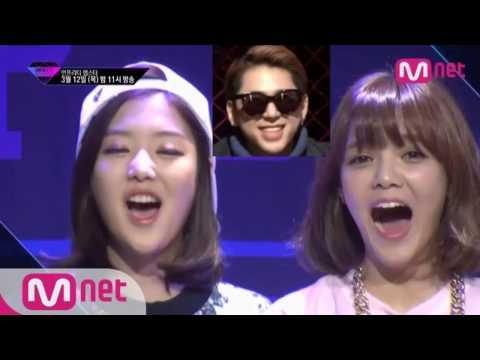 [MV] Zico - Yes Or No remix ft. Kisum 키썸, AOA Jimin 지민